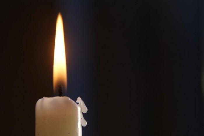 «Ты ушел от нас молодым и…»: На Вербное воскресенье умер известный украинский журналист