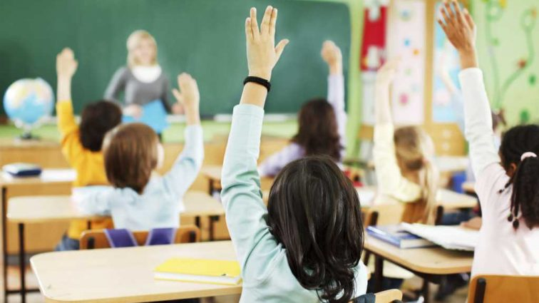 Без столовых и спортзалов: что ждет школьников после принятия нового закона
