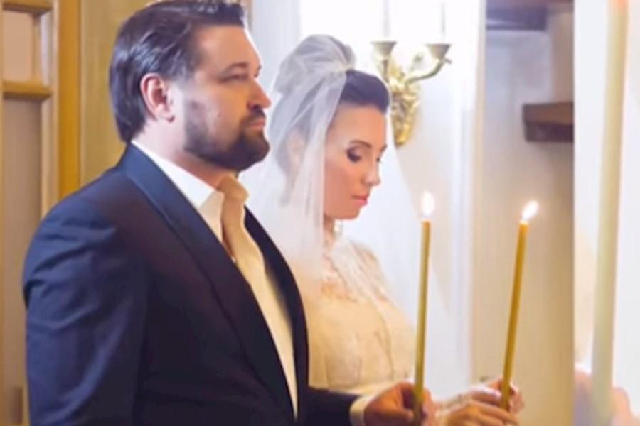 Светская львица с Chanel: что известно о новой мажорную невестку Ющенко. Чем занимается и что любит