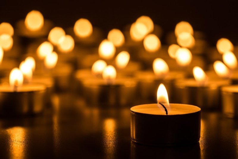 «К сожалению папы больше нет…»: В столице во время операции умер известный украинский музыкант