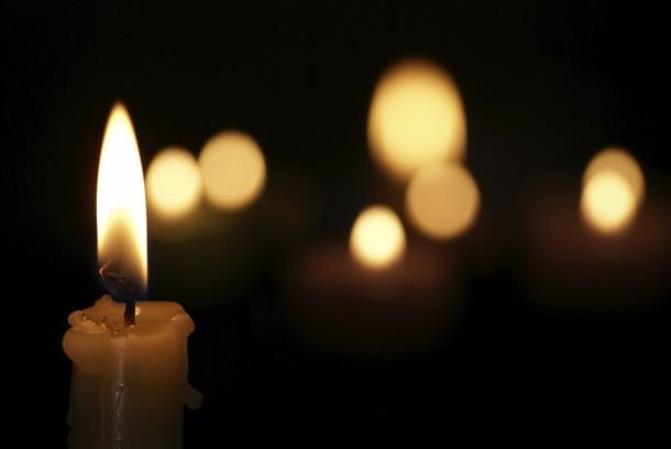 «Мир потерял выдающегося ученого»: Умер известный украинский ученый