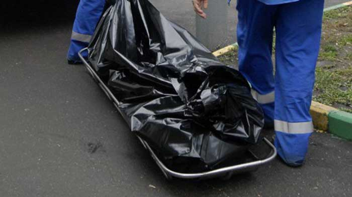 «Случайно убил ее во время …»: Обугленное расчлененное тело студентки нашли в детском бассейне