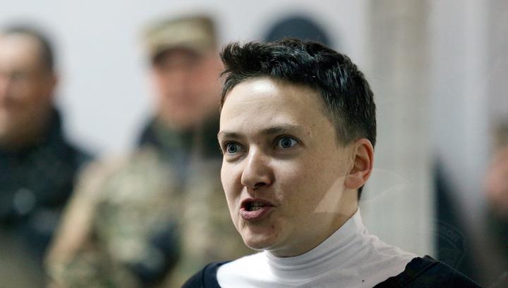 «В квартире проводится обыск»: Адвокат Савченко сделал эмоциональное заявление
