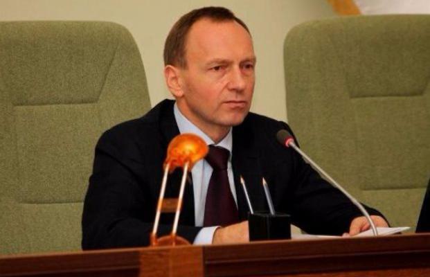 Его имя связано с несколькими скандалами: Какими методами получил свое политическое кресло один из самых богатых нардепов Украины Владислав Атрошенко