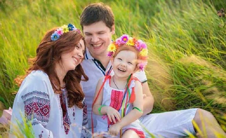Сразу четыре праздника: Что сегодня отмечают украинцы