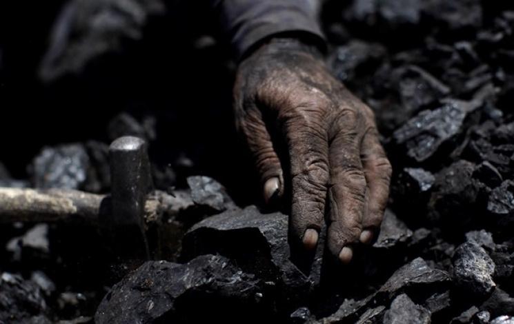 «Под землей было 60 человек»: На Львовщине в шахте произошел обвал