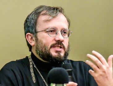 Томос об автокефалии Украинской церкви уже готов: Архимандрит УПЦ Кирилл сделал неожиданное заявление