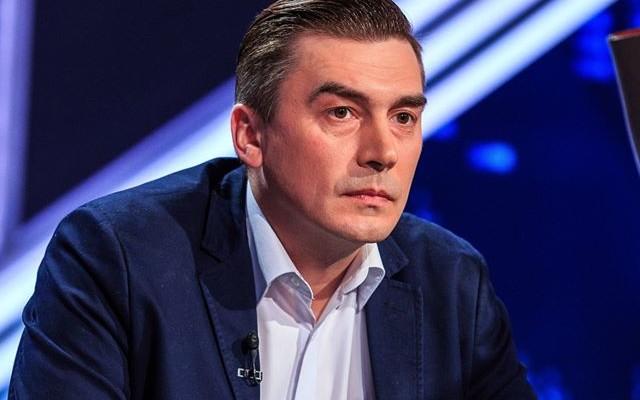 Элитные авто и шикарные апартаменты: На сколько обогатился лидер «Народного контроля» Дмитрий Добродомов за 2017