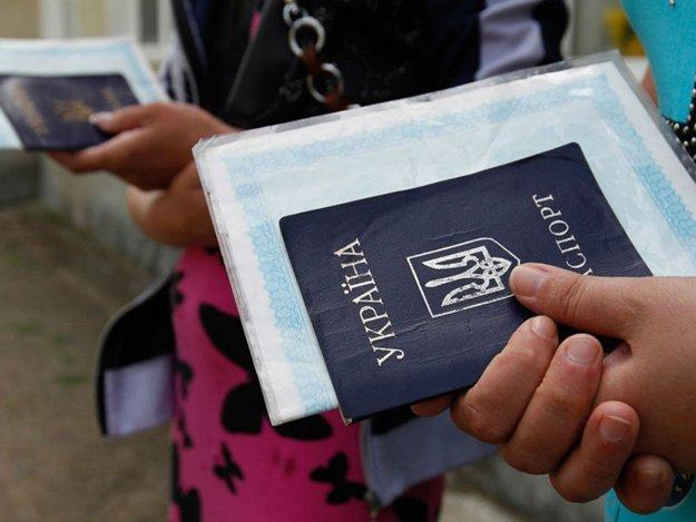 От 340 до 3400 грн: как в Украине хотят изменить правила регистрации места проживания и чем это грозит