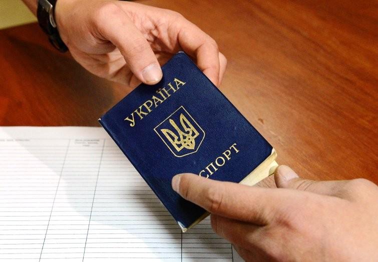 «Лишать украинцев гражданства за …»: Вся правда о скандальном заявлении политиков. Что на самом деле задумали депутаты