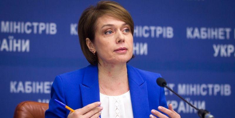 «Она враг Украины и она убивает …»: Скандальная украинская писательница сделала громкое обвинение в адрес Гриневич