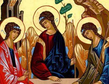 Одно из самых больших праздников — Троица: Чего не стоит делать в этот день, чтобы уберечь себя и родных