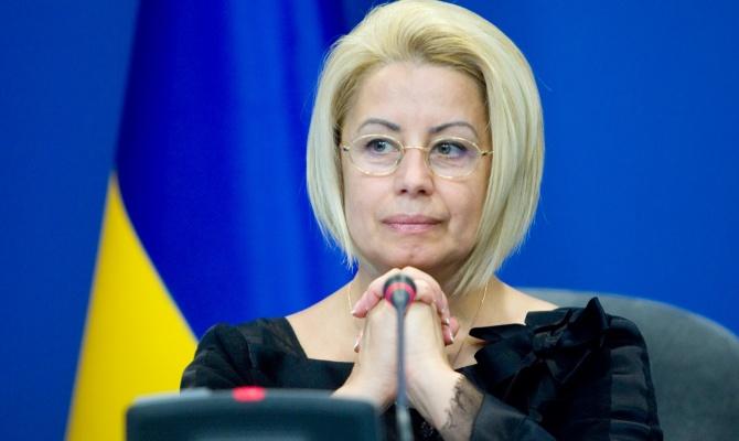 «Чтобы люди позвали Януковича назад…»: Анна Герман сделала шокирующее заявление