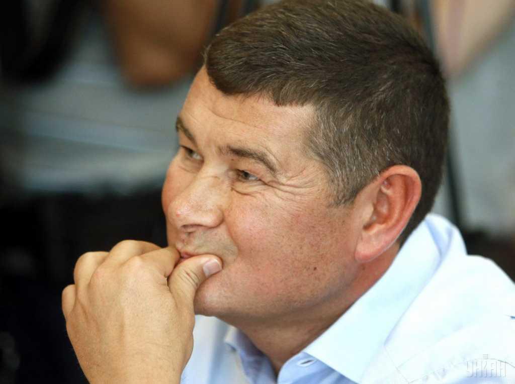 «Что это за скриншоты смс, что это за переписки»: В БПП ответили на обвинения Онищенко о подкупе голосов в Раде