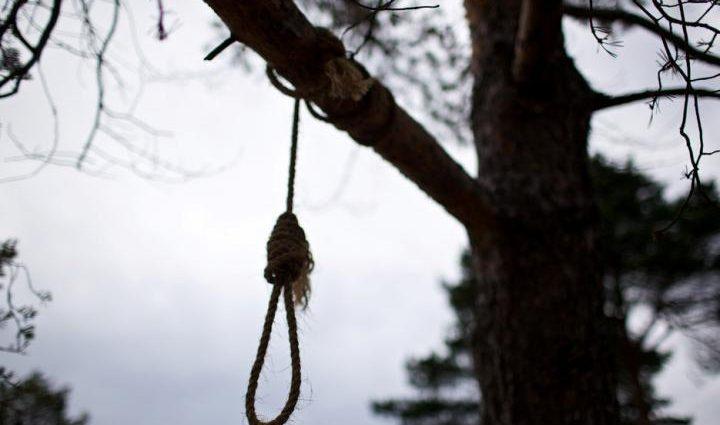 «Посев на дереве в саду»: На Львовщине при странных обстоятельствах погиб военный