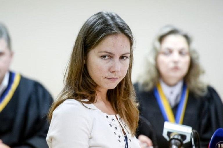 «Пока как свидетеля, но…»: Веру Савченко вызвали в СБУ на допрос