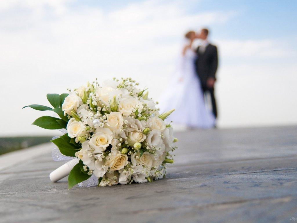 Через неделю после развода: Известный народный депутат женился (ФОТО)