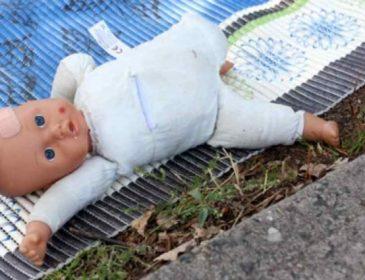 «Смывали кровь на дороге шампанским и вытирали флагом …»: дочь известной адвокатки сбила ребенка и скрылась
