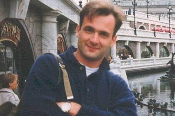 «Я требовала, чтобы мне показали тело»: Брата-близнеца Георгия Гонгадзе — похитили