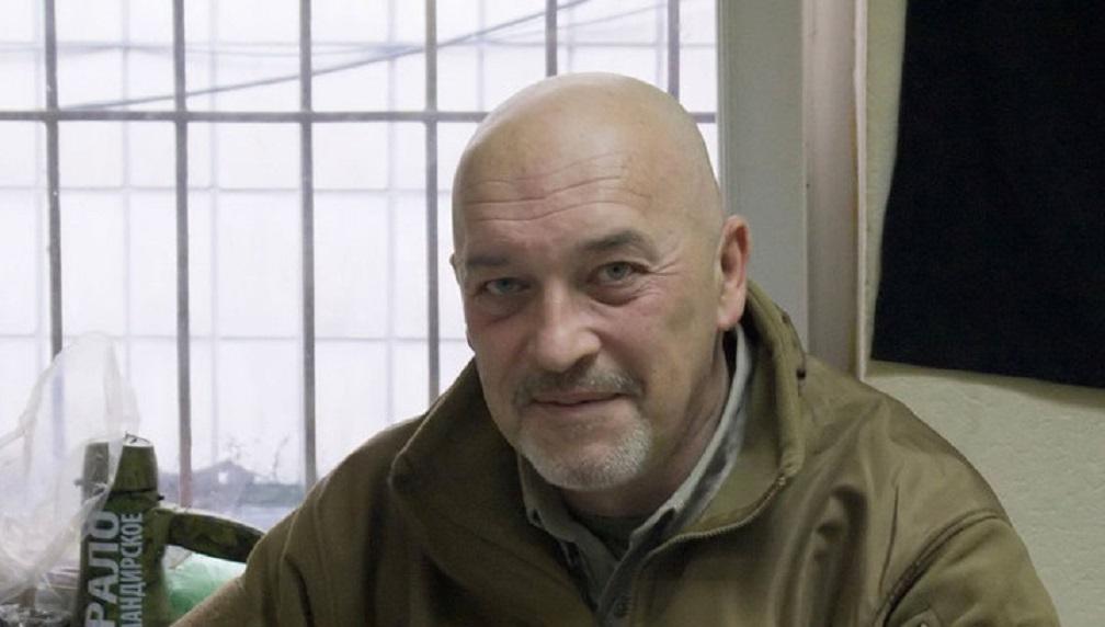 «Я полагаюсь на…»: Украинский министр рассказал о планах по уничтожению России
