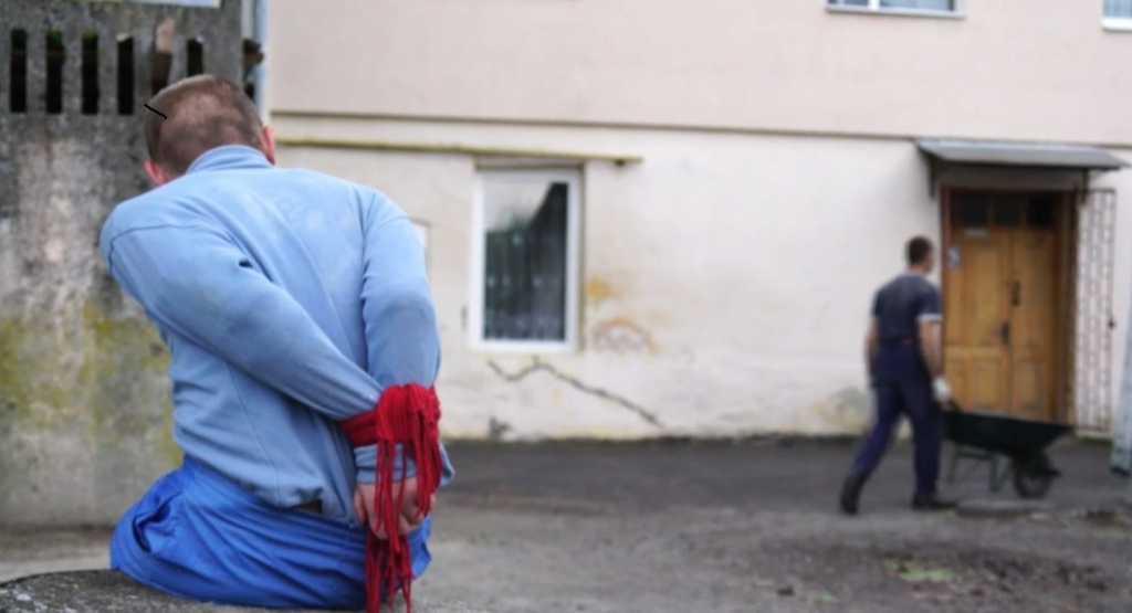 «Это тюрьма…»: В интернате на Львовщине жизнь детей превратили в настоящий ад