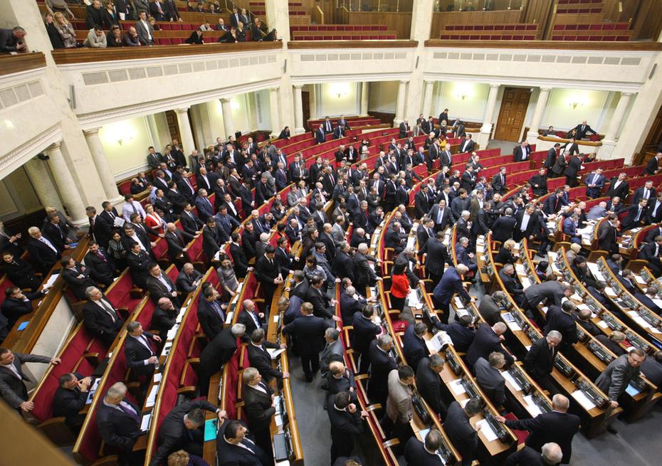 В Украине приняли неоднозначный закон о трансплантации органов: Что следует знать