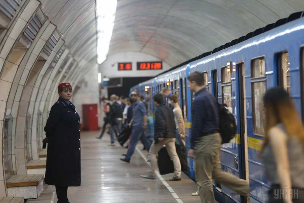 «Стоимость проезда подскочит до 8 гривен»: В киевском метро вводят новые цены