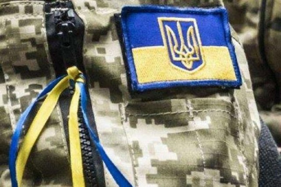 «Обнаружили тело в лесопосадке…»: Во Львовской области нашли мертвым военного
