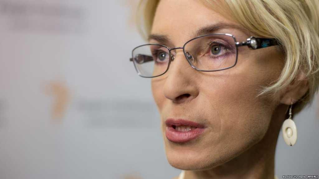«Оружие они ищут. Мозги пусть себе найдут!»: Соратница Саакашвили заявила про множественные обыски у активистов. Что происходит прямо сейчас