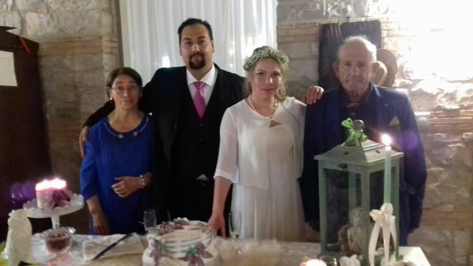 Застрелил ее прямо в сердце, а затем…: Стали известны детали кровавого убийства украинки в Италии