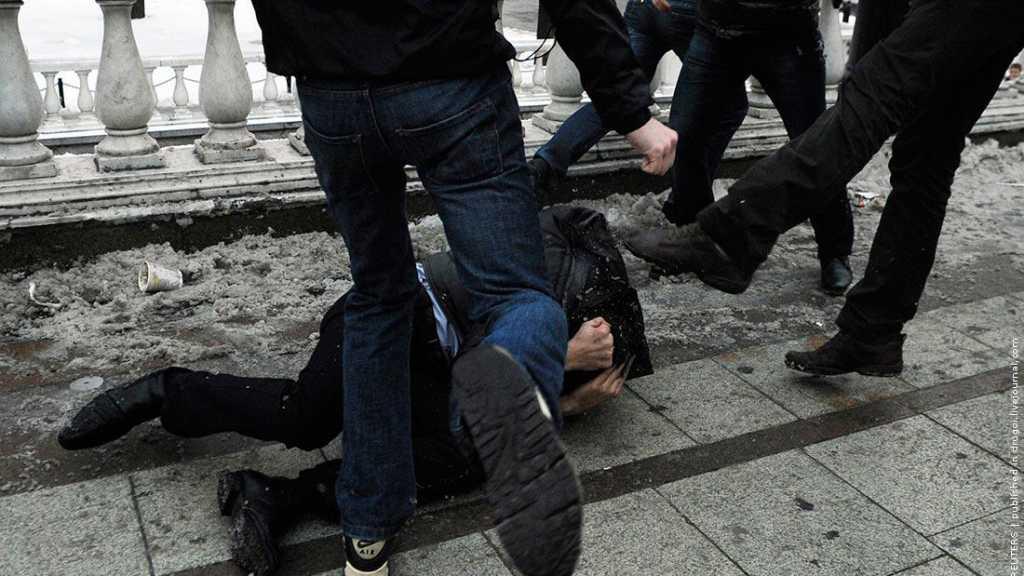 «Избивали, пока не сломали позвоночник…»: Жестокость детей потрясла даже полицейских