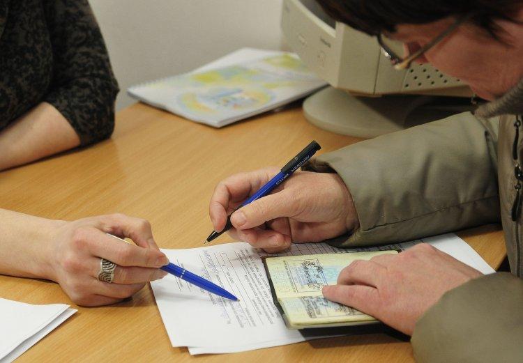«Визит инспектора в каждую квартиру и куча новых справок…»: Что ожидает получателей субсидий в Украине после нововведений Кабмина