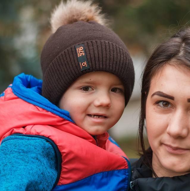 «Маленький Дениска стал ангелом»: Умер мальчик, за жизнь которого боролась вся страна