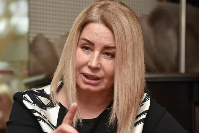«Ее поставила власть на пьедестал, и воспользовались»: Анна Герман сделала неожиданное заявление в адрес Савченко