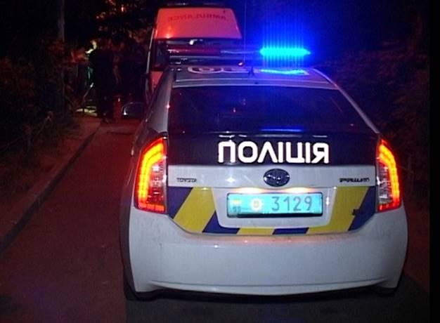 Засыпаю навсегда: во Львове женщина получила страшное смс и вызвала полицию