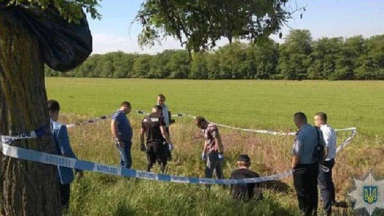 «Нашли жестоко убитым на окраине города…»: В Одессе обнаружили пропавшего пять дней назад парня