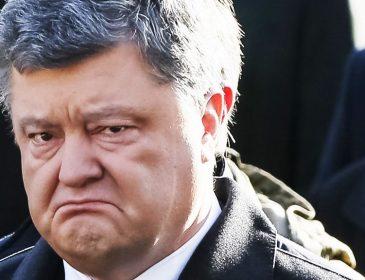«Лично я никогда не прощу Порошенко …»: Общественный активист сделал эмоциональное заявление