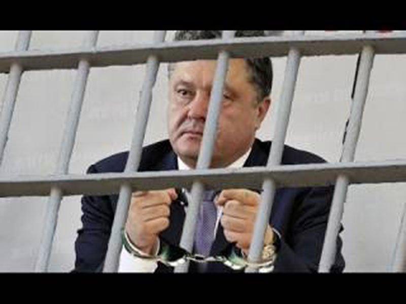 «Узнали, что компания…»: На Порошенко подает в суд известная украинская редакция. В чем обвиняют Президента журналисты