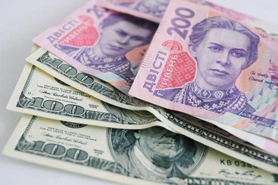 Будет резкое падение: что ждет гривну и доллар в ближайшие дни