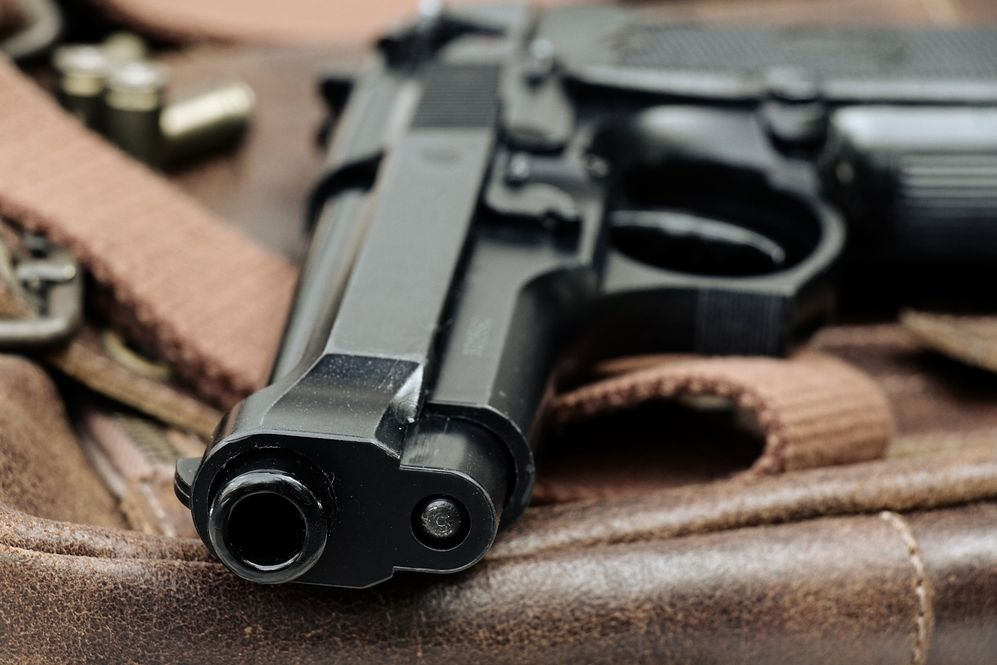 «Стреляли примерно с 20 метров…»: На главу МВД совершено покушение, министр срочно доставлен в больницу с ранением