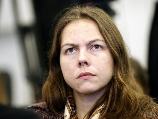«Слушайте сюда, убл*дки. Вы что, думаете, что бессмертные?»: Сестра Савченко сделала громкое заявление о нападениях на нее