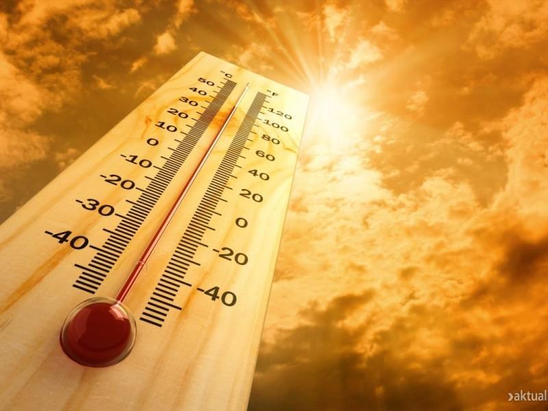«Прогреется до 28 градусов …»: Синоптики порадовали прогнозом на завтра