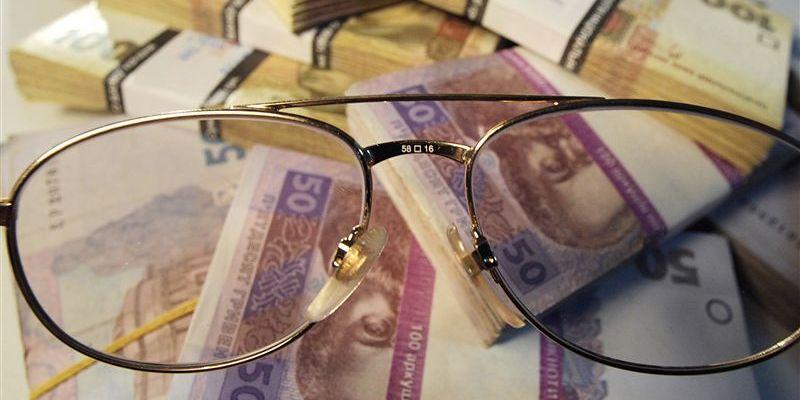 «Пенсии повысят и привяжут к зарплате»: Чего следует ожидать украинцам