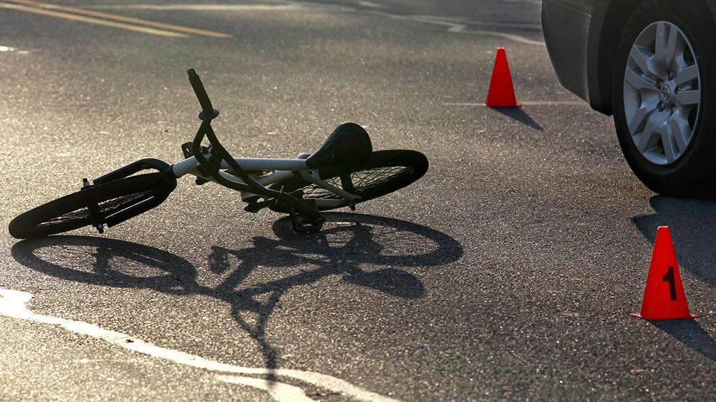 «Упал с велосипеда, пошел домой спать и не проснулся»: На Львовщине трагически скончался 11-летний мальчик