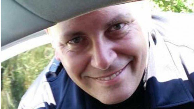 «Женщина искала помощи и…»: Полицейский подвез жертву насилия и жестоко изнасиловал