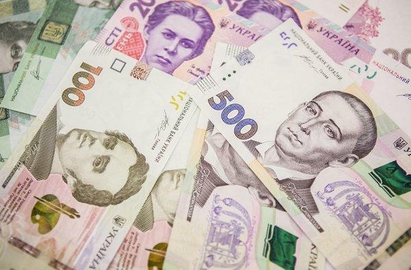 Находчивый украинец обманул горсовет на 100 тысяч. Узнайте детали