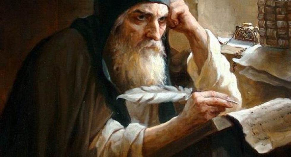 «Президент погибнет от смертельной раны …»: Пророчество монаха Авеля, которое скрывали от людей. За что поплатился провидец?