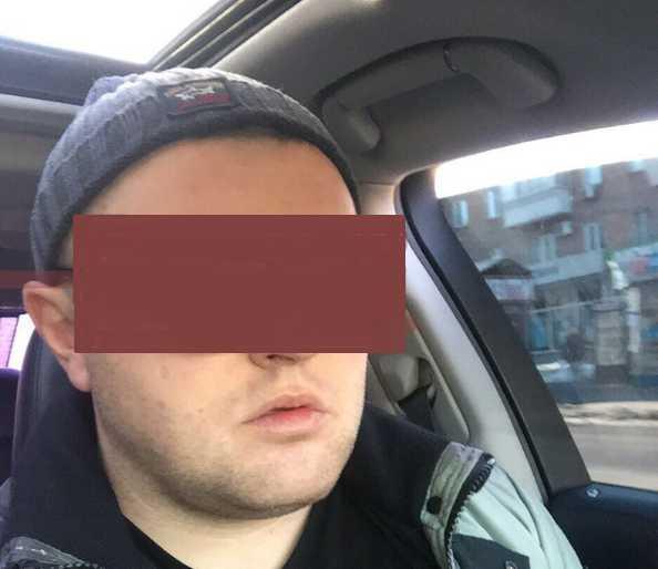 «Убийство или самоубийство…»: В Киеве при загадочных обстоятельствах скончался известный бизнесмен. Полиция в растерянности