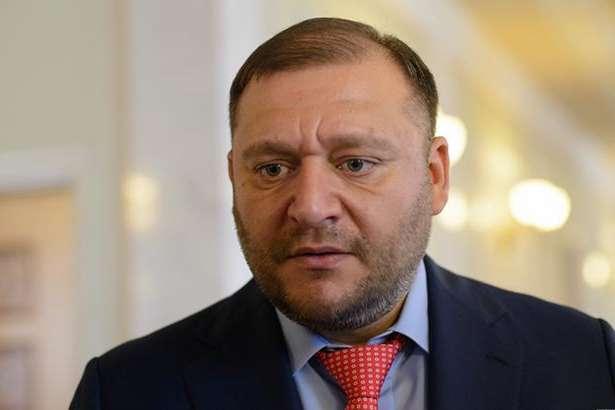 «Привлечь к справедливому суду и казнить»: Добкин сделал скандальное заявление в адрес Порошенко