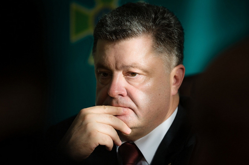 «Хочешь знать, где деньги Порошенко…»: Кто стал главным помощником в коррупционных схемах Президента. Почему ему срочно нужно уезжать из Украины